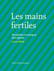 Les-mains fertiles