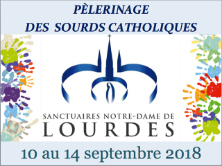 SOURDS - PELE LOURDES - SEPT. 2018